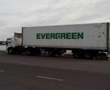 Transporte 6